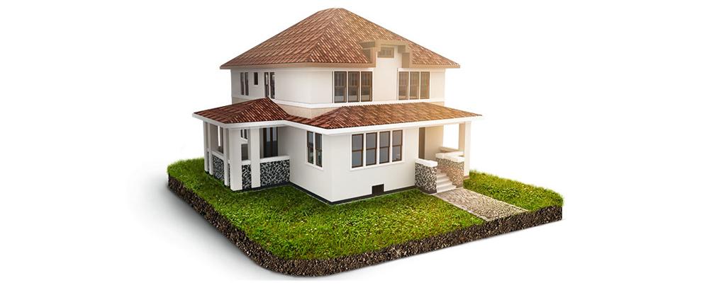 Simulador de credito hipotecario banco exterior creditomama for Creditos hipotecarios bancor